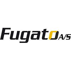 Fugato A/S logo
