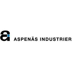 Aspenäs Industrier AB logo