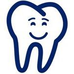 Løren Torg Tannlegesenter AS logo