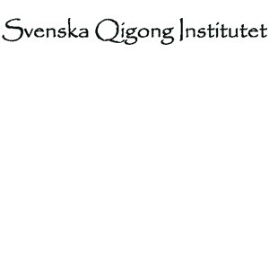 Akupunktur & Kinesiologi, Björn Westin logo