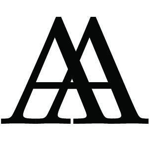 Arkitektkontor Arén AB logo