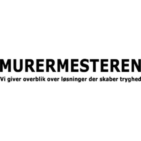Murermester Claus Davidsen ApS logo