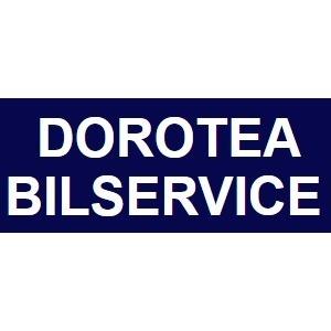 Dorotea Bilservice AB logo