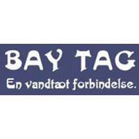 Bay Tag ApS logo