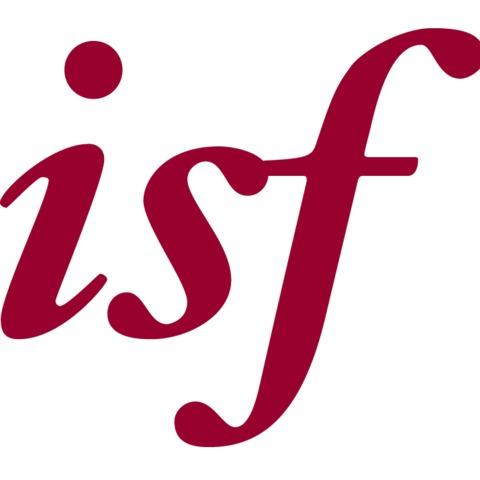 Inspektionen för Socialförsäkringen logo