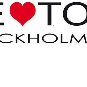 Lovetoys logo
