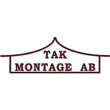 Takmontage AB logo