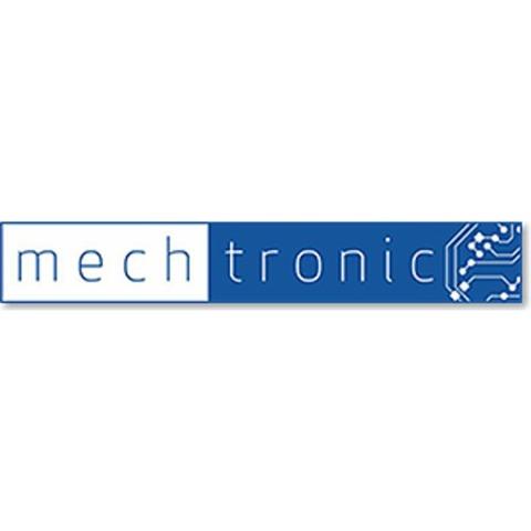 Mechtronic AS logo