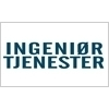 Ingeniørtjenester AS logo