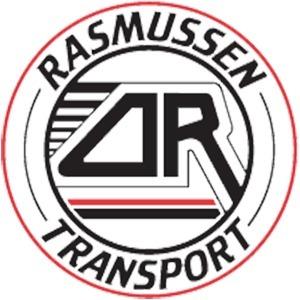 Rasmussen Transport AS logo