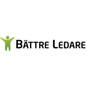 Bättre Ledare AB logo