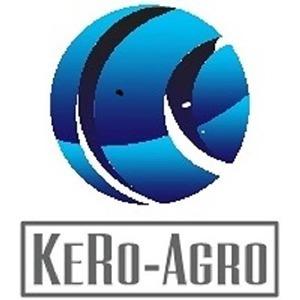 KeRo-Agro logo