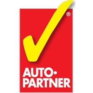 Kim Madsen Auto-service logo