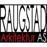 Raugstad Arkitektur AS logo
