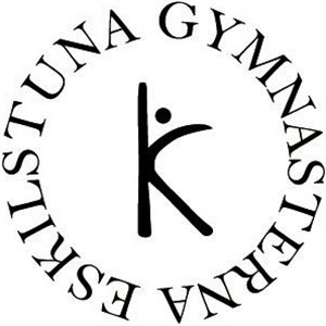 Idrottsklubben EskilstunaGymnasterna logo
