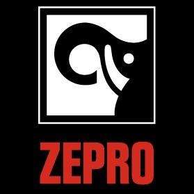 ZEPRO logo