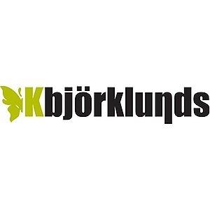 Kristofer Björklund Åkeri AB logo