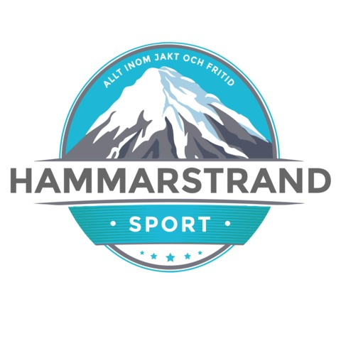 Hammarstrand Sport AB logo