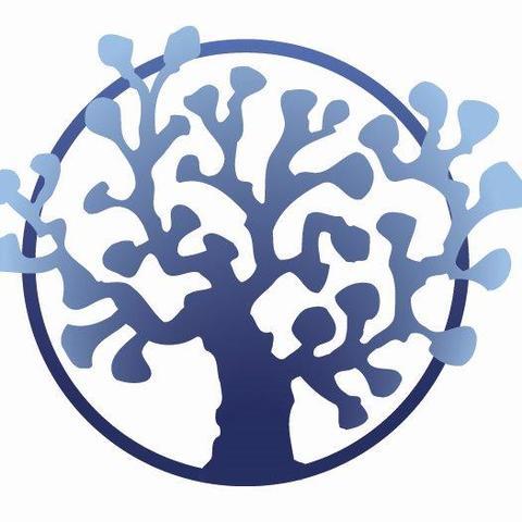 Misa AB logo