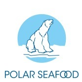 Naajaq Seafood A/S logo
