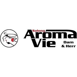 Salong Aroma Vie Coop Forum logo
