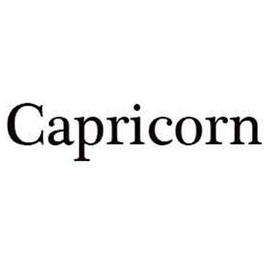 Capricorn Lakering logo