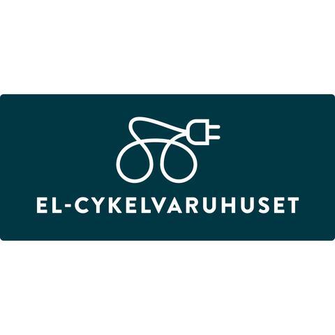 Elcykelvaruhuset logo