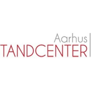 Aarhus Tandcenter Hasselager logo