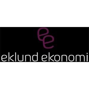 Eklund Ekonomi AB logo
