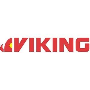 Viking Bärgningstjänst Autotech logo