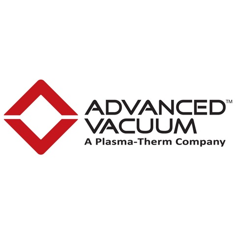 Advanced Vacuum Distribution Europe AB logo