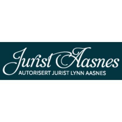 Jurist Lynn Aasnes - Juridisk Bistand og Rådgivning logo