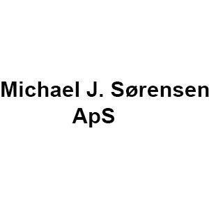 Michael J. Sørensen ApS logo