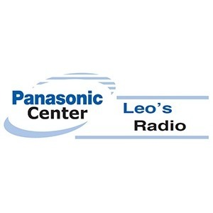 Panasonic Center Leos Radio ApS logo