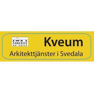 Kveum logo
