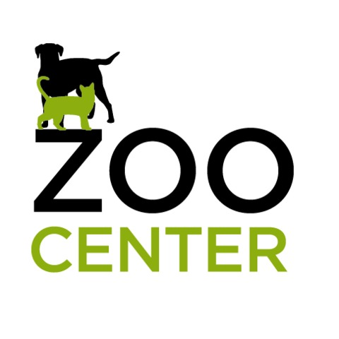 Zoo Center Bäckebol logo