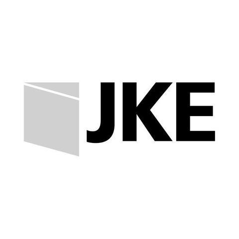 JKE-Design i Malmö AB logo