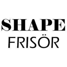 Shape Mesud logo