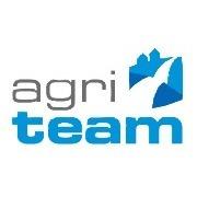 Agriteam Varde ApS logo