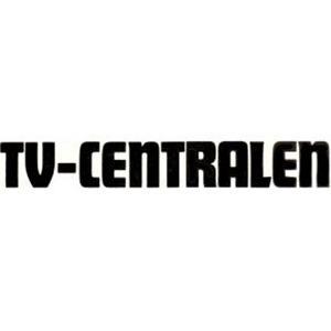 Tv-Centralen logo