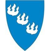 Kyrkjebø Sjukeheim logo