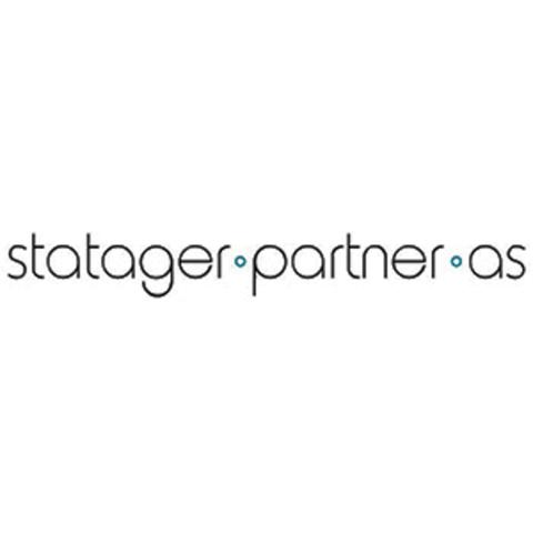 Statager & Partner AS logo