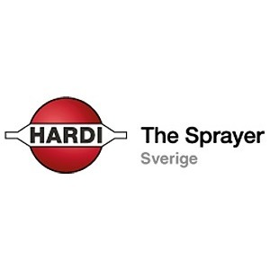 Svenska Hardi Försäljnings AB logo