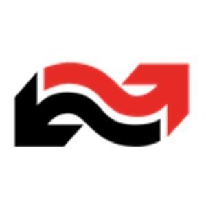 Vorupør Kraftvarmeværk A.m.b.A logo