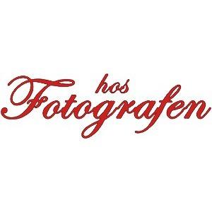 Hos Fotografen Fjerritslev logo