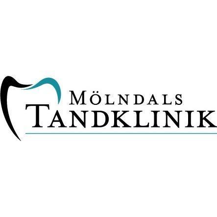 Mölndals Tandklinik logo