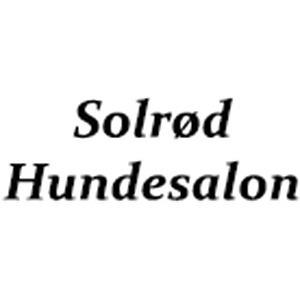Solrød Hundesalon v/ Charlotte Pedersen logo