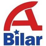 A-Bilar i Arvika AB logo