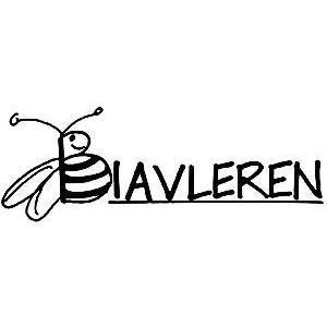 Biavleren Hillerød Dagskole logo