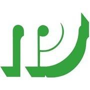 N. P. Sørensen Malerforretning A/S logo
